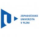 WBU-Logo